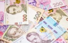 Отставка Смолия: аналитик пояснил, когда резко изменится курс доллара в Украине
