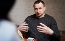 Сенцов и Ройтбурд сделали тревожный вывод после слов Зеленского о трагедии 2 мая в Одессе