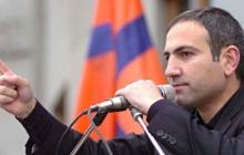 Герой Армении и революционер Никол Пашинян: биография нового премьера страны - неожиданные факты