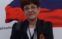 Любимица пропагандистов РФ Елена Бойко исчезла в Москве: сепаратистку обнаружили в неожиданном месте