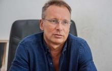 """Кого в Украине планирует убить ФСБ: Чекалин потряс данными о """"черном списке Путина"""" - видео"""