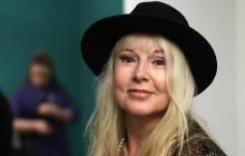 Разбитая инсультом Елена Кондулайнен не выходит ни с кем на связь