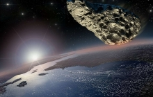 Конец света устроит палач-астероид: апокалиптическое тело сотрет с лица Земли целые города