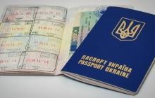 Таиланд официально отменил визы для Украины: Порошенко рассказал, какие бонусы теперь ждут всех украинцев