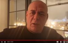 Доренко рассказал о катастрофическом последствии крупной ошибки Путина: Россию ждет серьезная проблема