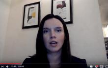 Это предательство Украины: Соколова устроила разгром команде Зеленского - заявление ведущей