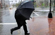 Прогноз погоды в Украине на 12-13 мая: объявлен желтый уровень опасности, ситуация резко изменится