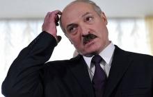 """У Лукашенко отреагировали на слухи об инсульте: белорусы говорят о """"руке Москвы"""""""