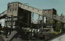 Взрыв на шахте в оккупированной Ждановке убил двух шахтеров: соцсети раскрывают подробности происшествия