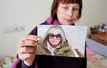 Убийцы Оксаны Макар могут оказаться на свободе: громкое дело пересмотрят