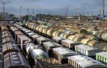 Украина перехватила у РФ лакомый бизнес-проект: Москва недовольна