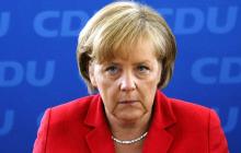 Меркель выступила с громким заявлением в поддержку скандального проекта Кремля