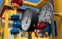 Поставки газа из России: вице-премьер Кулеба прояснил ситуацию