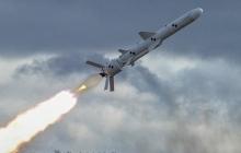 """Крылатую ракету """"Нептун"""", разработка которой встревожила Кремль, испытают в 2019 году - Порошенко"""