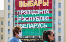 Массовые беспорядки и срыв голосования: глава ЦИК Беларуси выступила против проекта оппозиции