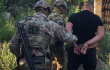 """СБУ зачистила Одессу от остатков банды """"Лоту Гули"""" - детали спецоперации"""