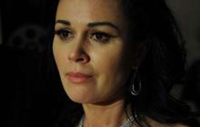 """""""На Заворотнюк можно ставить крест"""", - экстрасенс рассказала, чем для актрисы обернется история с болезнью"""