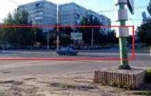 """Просто фото из оккупированного Луганска: знаковый кадр показал всю безысходность в """"ЛНР"""", люди выстаивают огромные очереди на автобус, чтобы попасть в """"загнивающую"""" Украину"""