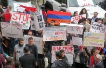 Почему вдруг возникла маленькая надежда на свержение Путина: эксперт оценил шансы Армении вырваться из-под влияния России