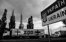 """""""Пятница 13-го для террористов была по-настоящему мрачной"""", - Бочкала рассказал о весомых потерях """"ДНР"""" под Торезом"""