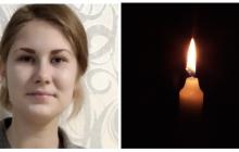Убийство 14-летней Дарины Дробот: полицией Одессы найден главный подозреваемый