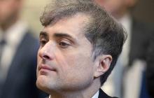 """Уволенный Сурков прекратил """"медитацию"""" и готов рассказать все"""