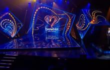 """Где смотреть """"Евровидение-2020"""": онлайн-трансляция полуфинала украинского Нацотбора"""