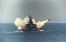 Прогремели выстрелы в Черном море: Россия готова нанести удар