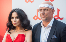 Свадьба Потапа и Насти: стало известно о серьезной проблеме шоумена накануне бракосочетания