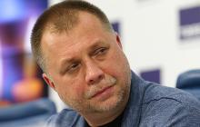 Бородай сделал громкое заявление о Путине – Кремль это не простит: ситуация в Донецке и Луганске в хронике онлайн