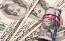 Курс доллара в 2020 году: Кабмин изменил прогноз