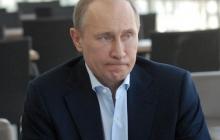 С Казахстаном Путин ускорит свою смерть