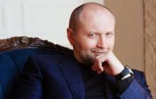 """Береза о недавнем заявлении Цепкало: """"Оппоненты Лукашенко еще более пророссийские, чем он сам"""""""