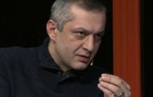 Коронавирус в Украине: Бачо Корчилава всего в 2 пунктах ответил на самый главный вопрос