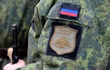 Зверское убийство 13-летней девочки потрясло оккупированный Харцызск: подробности