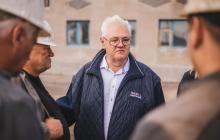 """Сивохо озвучил срочные цели по Донбассу: """"Необходимо моментально"""""""