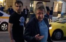 ДТП с участием Ефремова в Москве: семья погибшего водителя обратилась с требованием