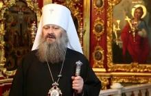 """Откровения наместника Лавры ввело в ступор даже россиян: """"Теперь понятно, почему РПЦ выгоняют"""""""