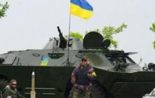 Боевики сокрушены ответным огнем ВСУ: стало известно об удачном контрнаступлении Украины