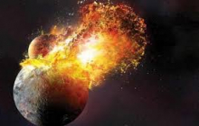 С Нибиру произошло то, чего так боялись ученые: Земле нужно готовиться к худшему