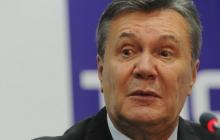 """""""Мы показали силу!"""" - СМИ узнали о первой реакции Януковича на силовой разгон студентов, положивший начало """"большому"""" Майдану"""