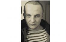 """""""Сходили на концерт Кобзона"""", - фото троих ликвидированных боевиков попали в Сеть"""