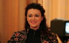 У Заворотнюк появились серьезные осложнения: врачи пошли на вынужденные меры