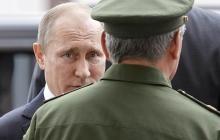 Сокрушительный удар по России: Армения сенсационно поддержала Украину и обвинила Путина в причастности к убийству сотен своих граждан, такого в Кремле не ожидали