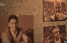 СМИ показали энергетическую аферу братьев Суркисов в Украине: видео