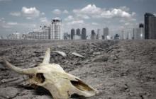 Ученые предсказали массовое вымирание на Земле: не спасется никто