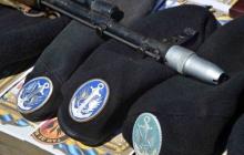 Убийство четырех морских пехотинцев в зоне АТО: источник рассказал, что под Широкино произошло на самом деле – новые подробности