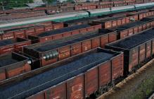 Россия заблокировала поставки угля из Беларуси, пытаясь заморозить Украину