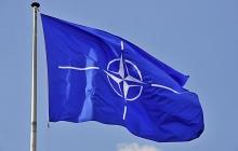 Арктика и одна из стран-участниц НАТО в опасности: стали известны новые цели страны-агрессора