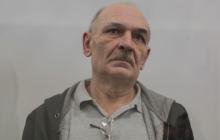 Захват Цемаха стоил жизни украинскому разведчику: в Сети всплыли подробности операции ССО